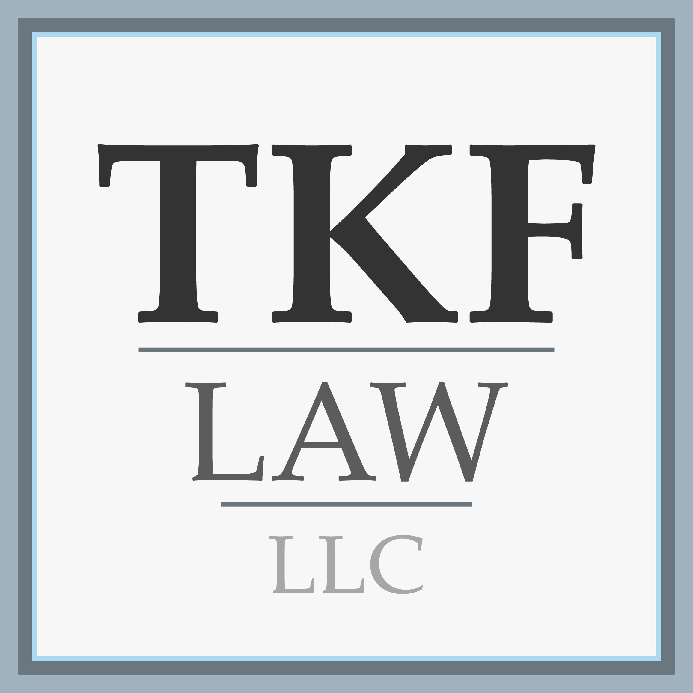 TKF Lawyers
